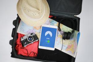 Kradzież na wakacjach