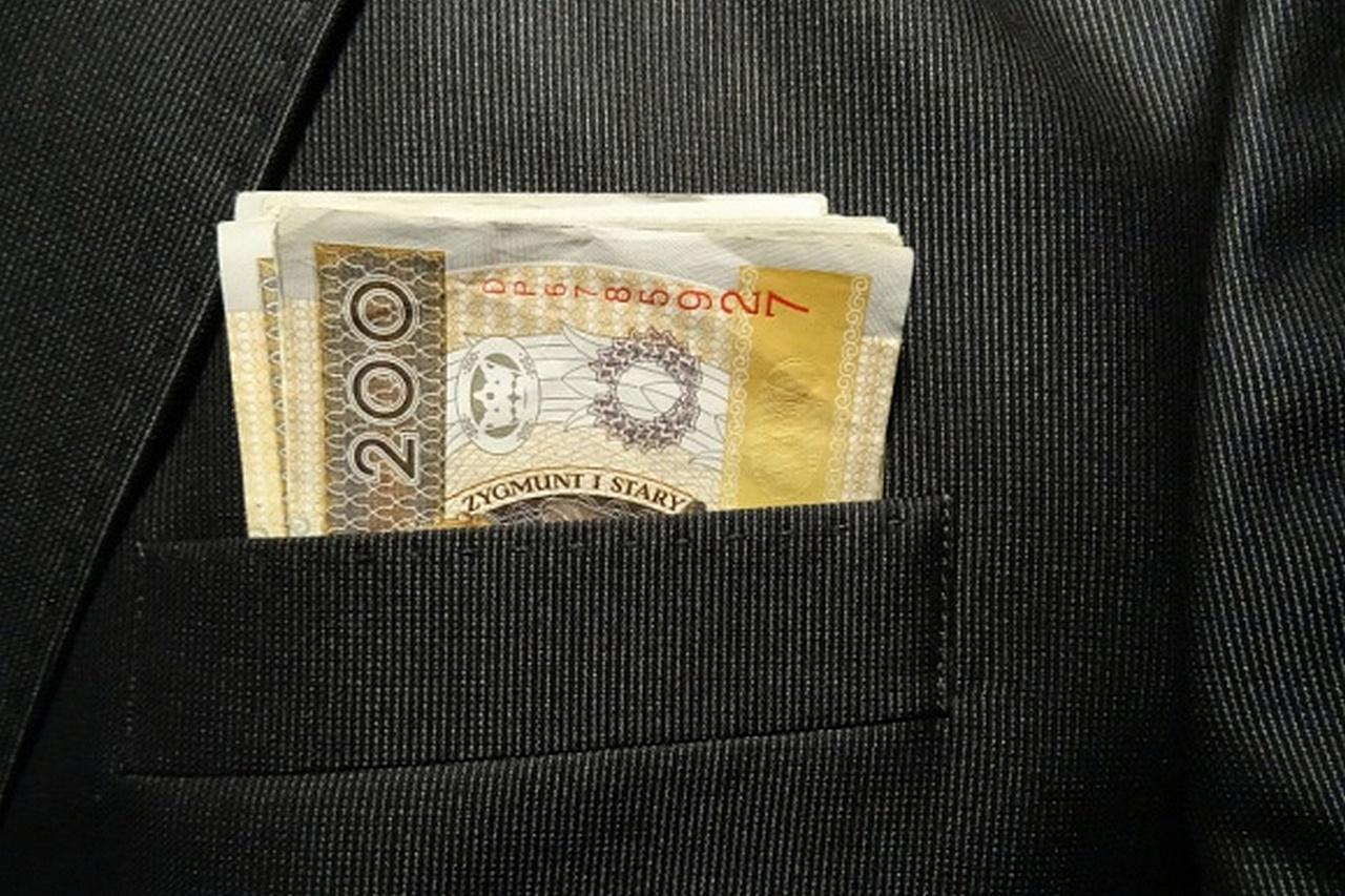 Biała lista VAT a budżet