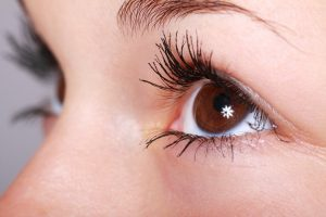 Dbanie o dobrą kondycję oczu