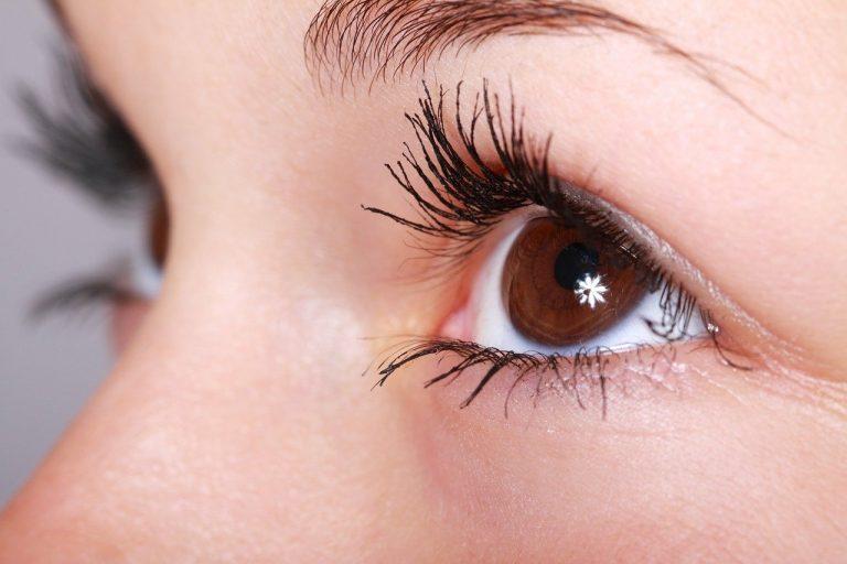 Jak skutecznie dbać o wzrok