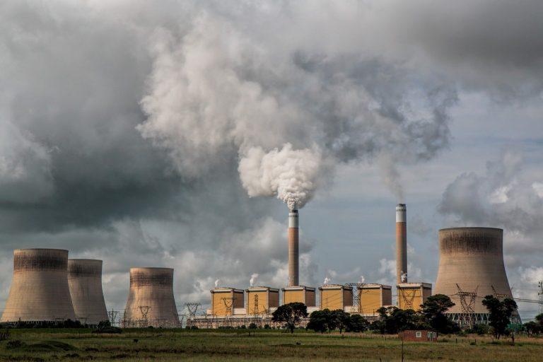 Alarmujący raport UNEP – obecne cele polityki klimatycznej nie są wystarczające