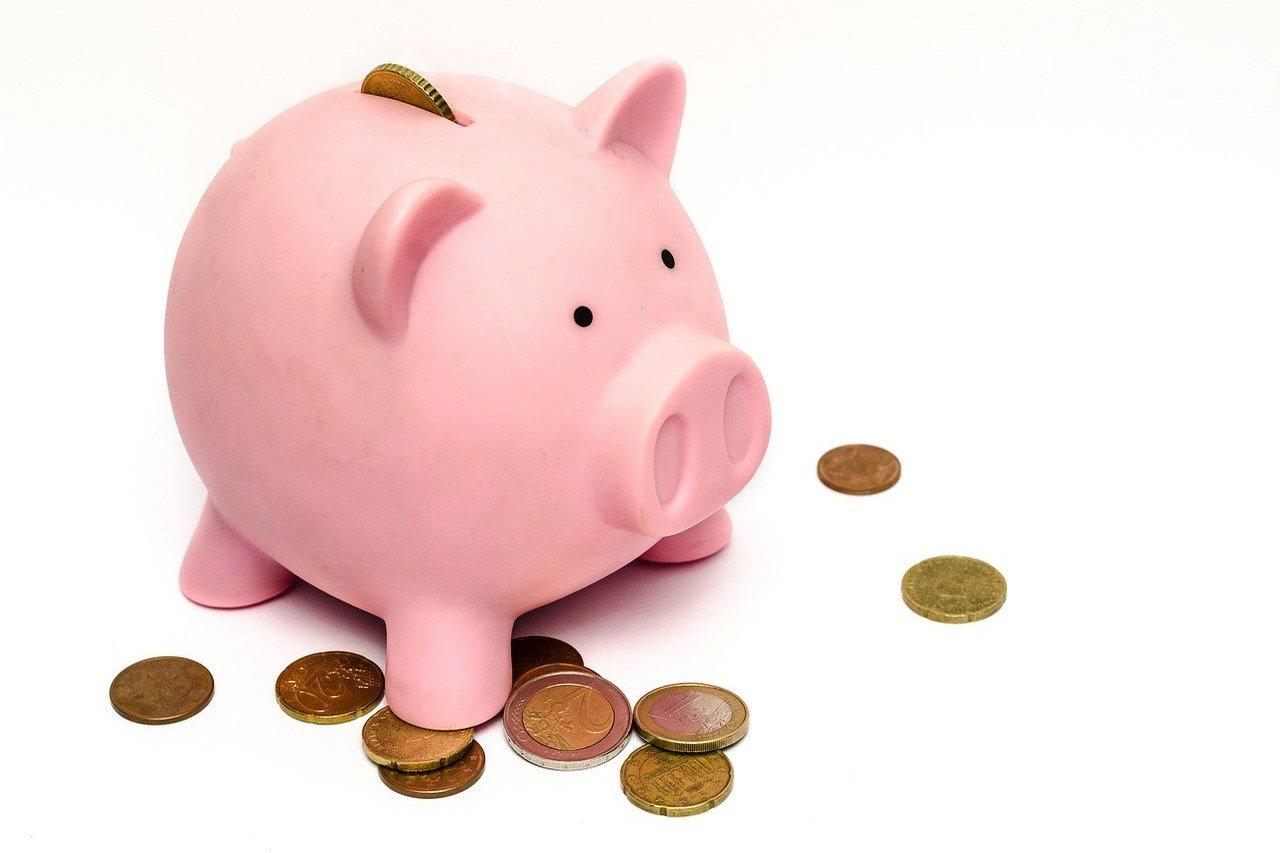 Budżet finansowy