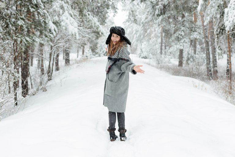 Jak zima wpływa na funkcjonowanie organizmu?