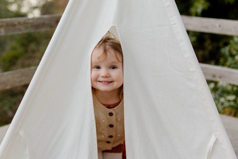 Wakacje pełne funkcjonalności – moda dziecięca! Sprawdź w czym najlepiej czują się dzieci