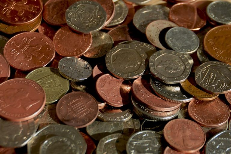 Pożyczka dla zadłużonych – czy warto się zdecydować?
