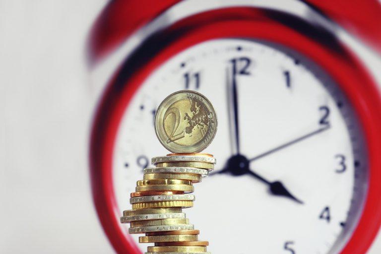 Ubezpieczenie kredytu – czy jest niezbędne?